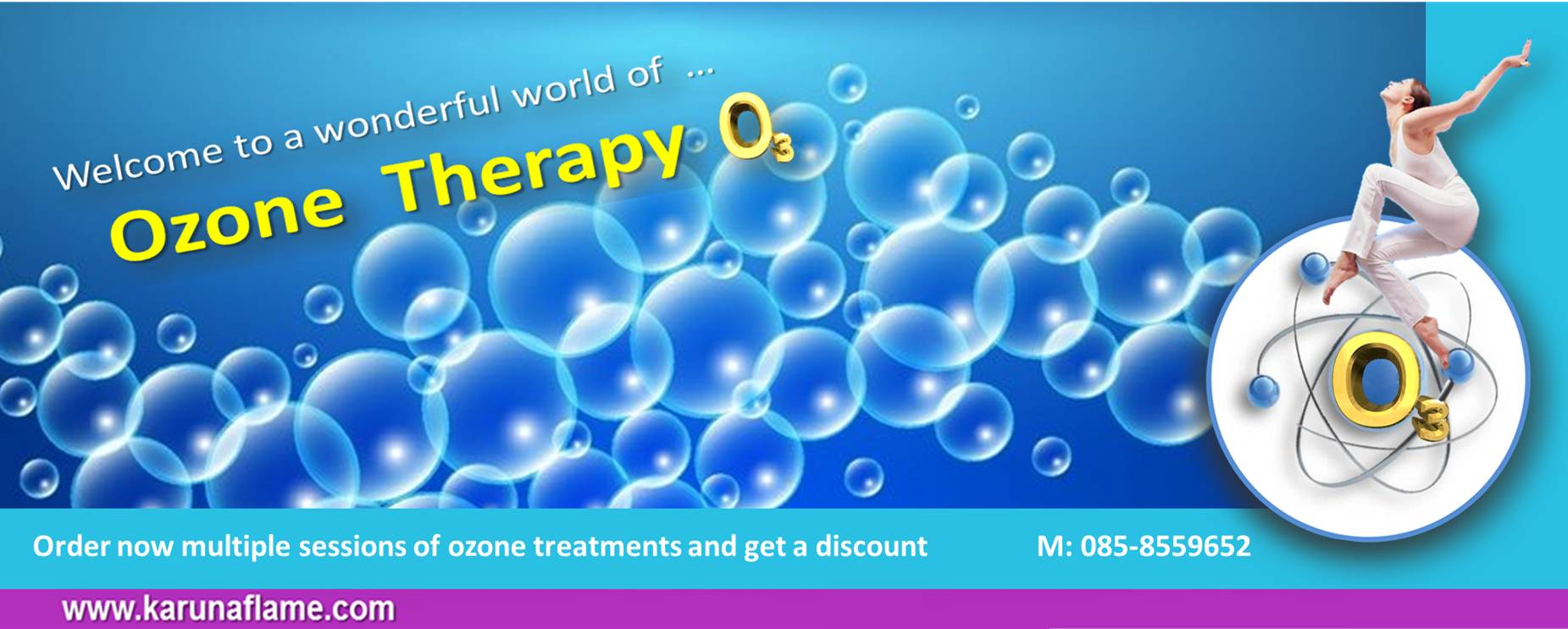 ozone therapy research papers Ozone article - download as  oxygen/ozone therapy has a long history of research  ozone therapy into your practice ist and published numerous papers on the.